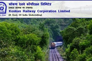 Konkan Railway recruitment 2018 | 100 Group D posts available for land loser candidates, apply now