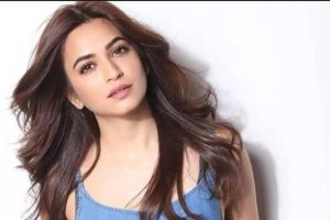 I've apparently become a sequel queen: Kriti Kharbanda