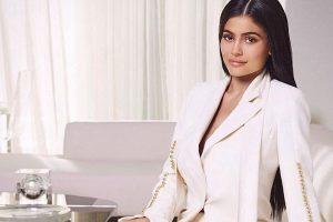 Birthday shoutout: Style evolution of youngest self-made billionaire Kylie Jenner