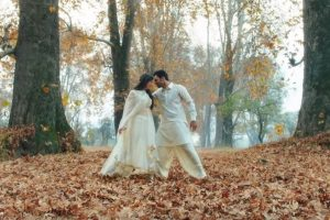 Laila Majnu: An unsuccessful attempt at modernising a classic