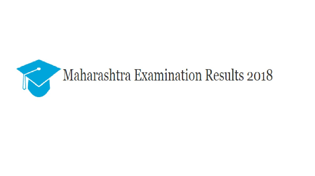 Maharashtra SSC, MAHA HSC, SSC Results 2018, HSC Results 2018, supplementary exam, mahresult.nic.in, Class 10, Class 12, MSBSHSE Results, HSC Results 2018