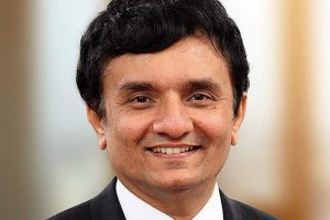 Infosys CFO MD Ranganath quits after 18-year stint