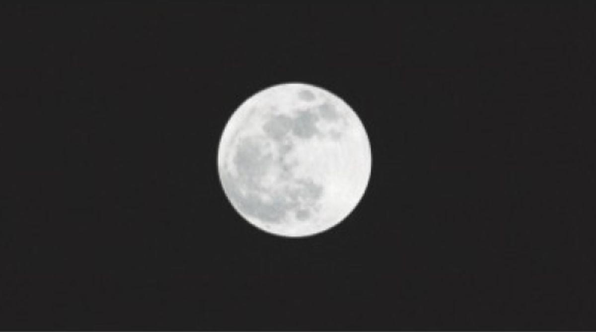 Moon, Moon's surface, Scientists, Nasa,Moon Mineralogy Mapper,Chandrayaan-1,Solar System,space exploration