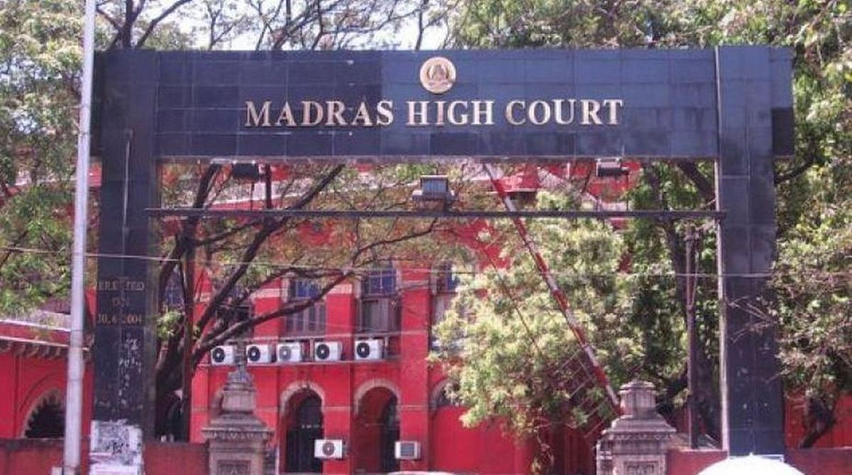 Sterlite firing, Madras High Court, CBI, Vedanta Group, Sterlite Copper Ltd, Thoothukudi