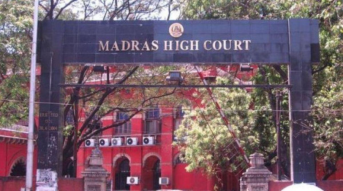 Sterlite firing, Madras High Court, CBI, Vedanta Group,Sterlite Copper Ltd,Thoothukudi