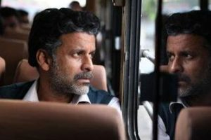 Double whammy for Manoj Bajpayee as Gali Guliyan also heads to IFFM