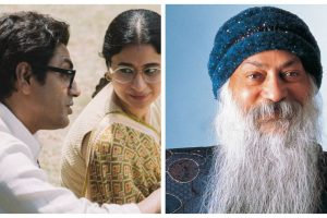 Manto to Osho: Upcoming biopics based on controversial lives