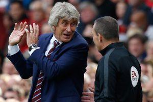 League Cup: West Ham survive scare, three Premier League sides exit