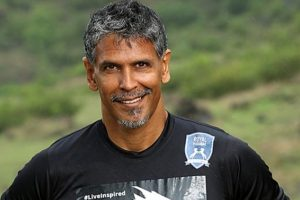 Nobody wants to cast me in films: Milind Soman
