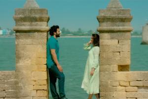 Door Na Ja – Mitron | Jackky Bhagnani | Kritika Kamra