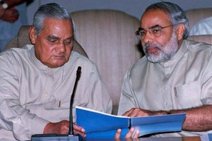 PM Modi writes on Atal Bihari Vajpayee: A leader for the ages — ahead of his times