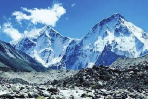 HC order to affect trekking in U'khand