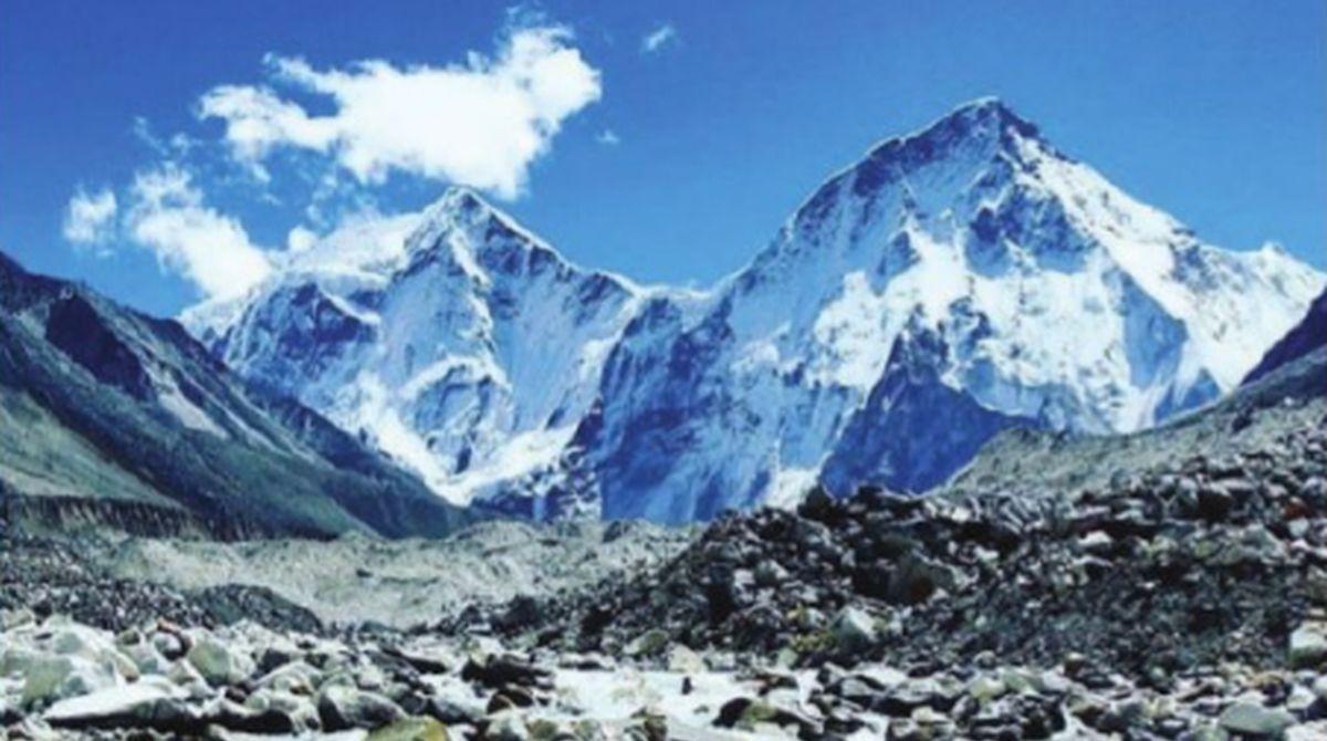Uttarakhand High Court, tourism industry, trekking activities,ATOAI, Vaibhav Kala