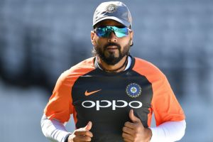 After Harbhajan Singh, Murali Vijay slams Team India selectors