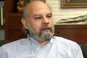 Angry Gujral speaks his mind