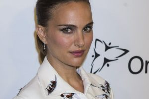 Natalie Portman to direct and star in Lander sisters biopic