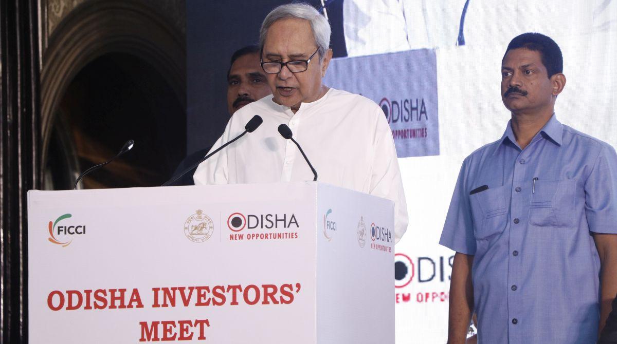 Naveen Patnaik, Odisha CM, Odisha ex-minister, Biju Janata Dal