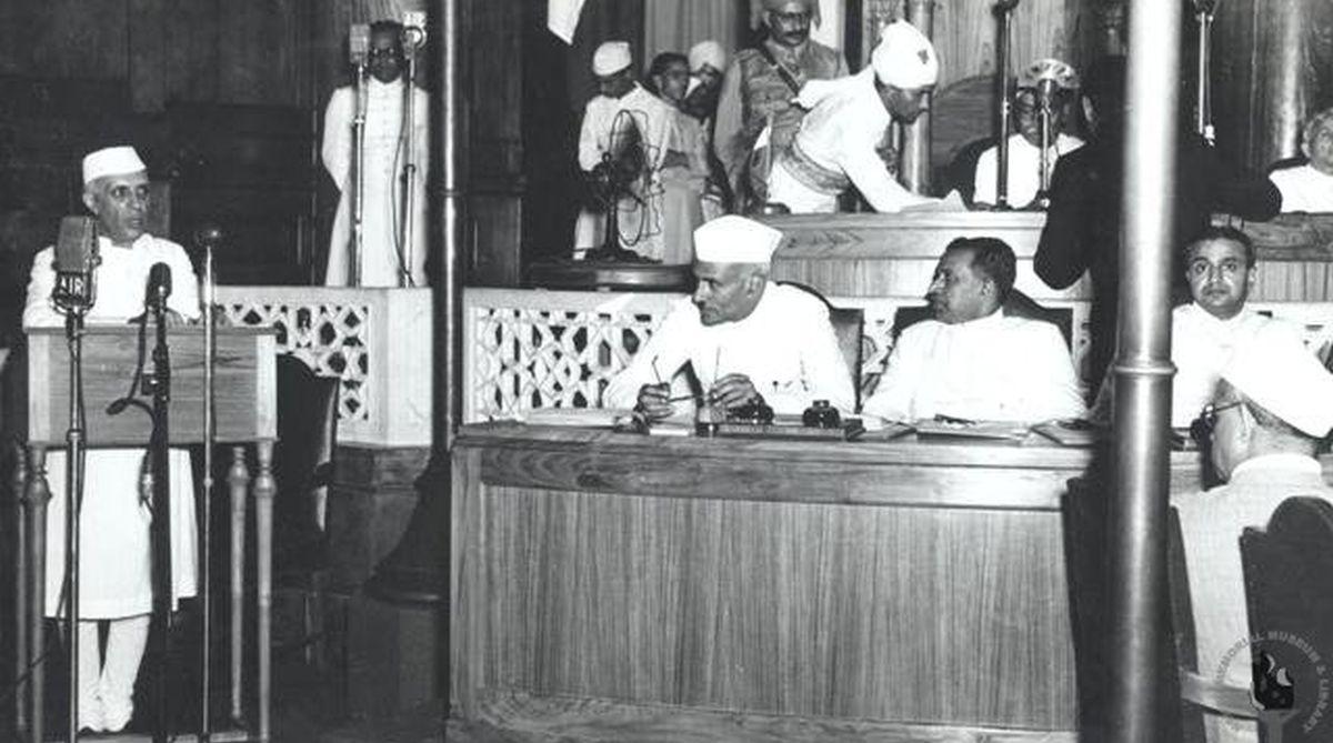 Image result for pandit jawaharlal nehru