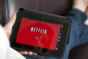 Amazon Prime, Netflix sued for obscene content