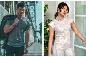 Priyanka Chopra's fiancé Nick Jonas' was a star even at 7 | Watch video