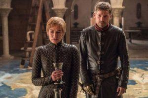 Game of Thrones Season 8 'massive jigsaw puzzle', reveals Nikolaj Coster-Waldau