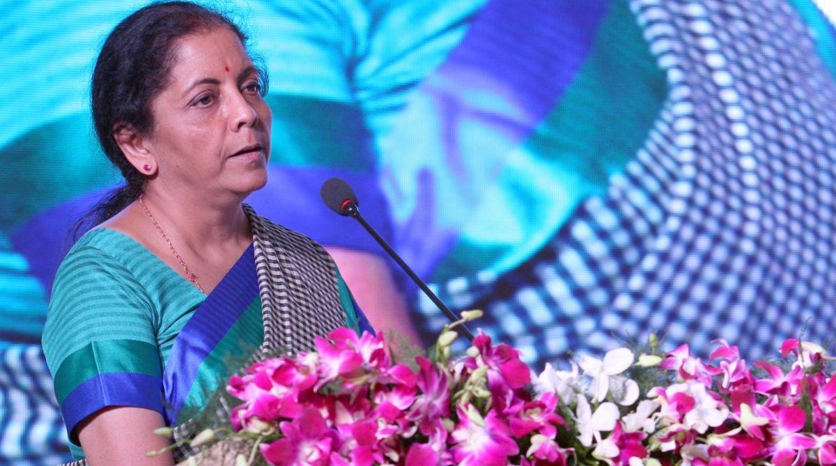 Coastal Surveillance Network, Defence Minister, Nirmala Sitharaman, Mumbai 26/11