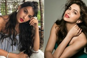 National Sports Day | B-town actresses who can kick on the field along with acting skills