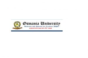Osmania University Degree Results 2018: BA, BCom, BSc, LLB, BCA, B Ed, BBA results available online at osmania.ac.in, www.manabadi.co.in, www.manabadi.com | Check now