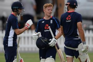 India vs England| Rookie Ollie Pope to make his Test debut at Lord's