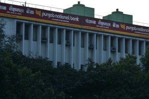 Centre dismisses former PNB managing director Usha Ananthasubramanian from service