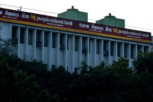 PNB opens centralised loan processing centre for Haryana