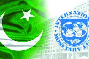 Pakistan may find IMF conditions tough