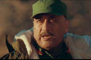 Paltan – Official Trailer | Jackie Shroff, Arjun Rampal, Sonu Sood