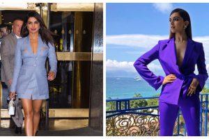 Priyanka Chopra, Deepika Padukone miss Forbes highest paid actresses' list