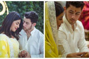 Priyanka-Nick Jonas engagement: Gigi Hadid, Hrithik, others congratulate the power couple