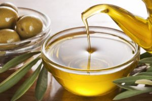 Is olive pomace oil healthy for Indian cooking?