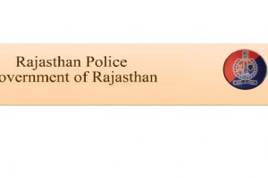 Rajasthan Police Results 2018 for Kota Rural, Sirohi, Tonk, Pali declared at police.rajasthan.gov.in | Check Rajasthan Police Constable Results 2018 here