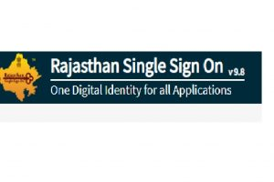 Rajasthan Police Constable 2018: Rajasthan Police PST/PET admit card 2018 released at www.police.rajasthan.gov.in