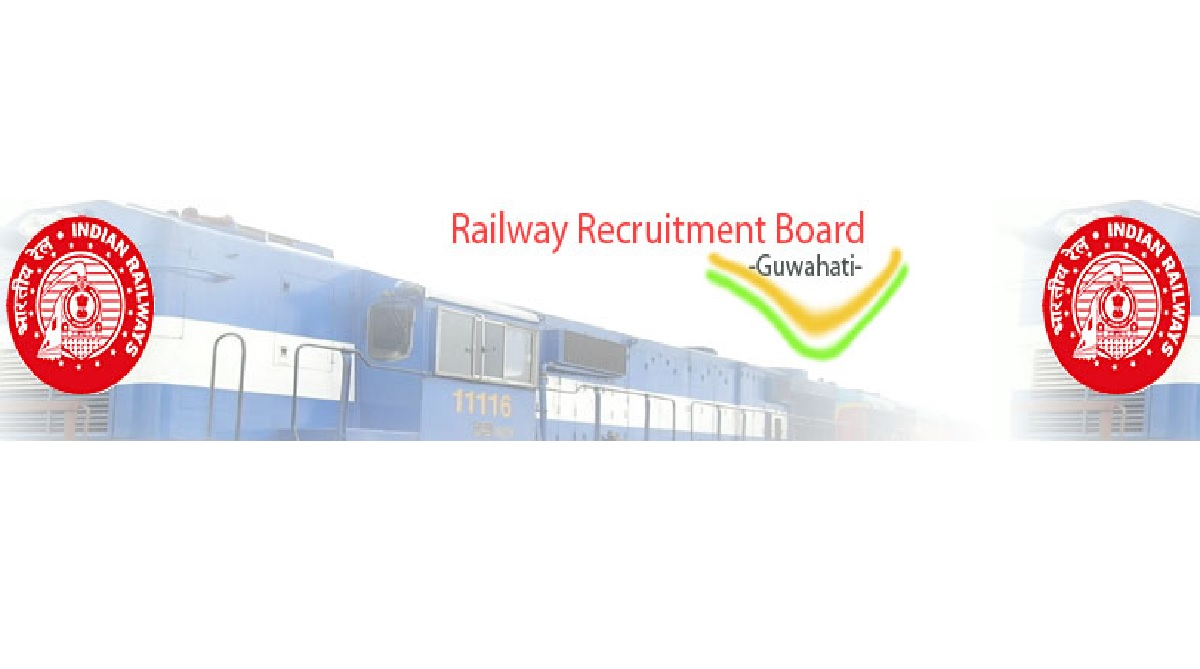 RRB Group D, recruitment 2018, RRB examination, Exam date, admit card, official websites