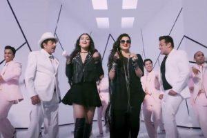 Rafta Rafta Medley | Yamla Pagla Deewana Phir Se | Dharmendra | Shatrughan Sinha | Rekha | Salman Khan