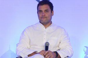 If allies want me, I will become Prime Minister: Rahul Gandhi