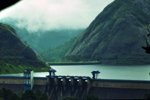 Kerala's Idukki Dam opened after 26 years as water rises to dangerous level