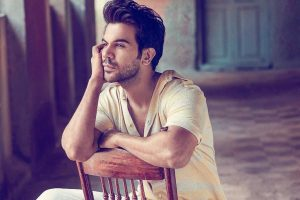 Stardom can add pressure on you: Rajkummar Rao
