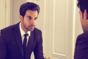Birthday special | Rajkummar Rao's transformation into a style icon