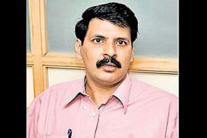 Gujarat IPS officer who probed fake encounter quits service