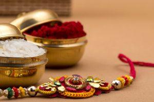 Raksha Bandhan 2018: Date, significance, celebrations