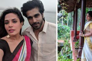 Shakeela: Richa Chadha to romance Malayalam star Rajeev Pillai