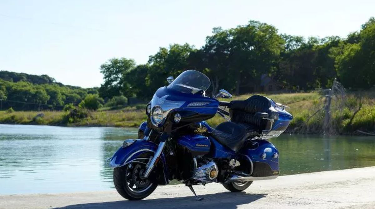 Indian Roadmaster Elite, Indian Roadmaster Elite launch, Indian Roadmaster Elite price, Indian Roadmaster Elite rates