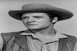 Actor Robert Dix of Forbidden Planet fame dead at 83