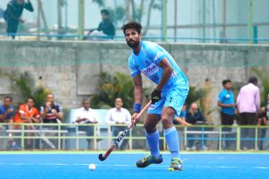 Asian Games 2018: Indian men's team thrashes Hong Kong-China 26-0